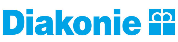 diakoni_header