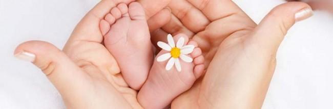 schwangerschaft_hebammen_kategorie_artikel