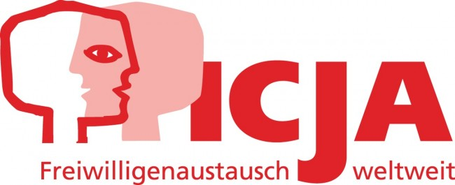 lossy-page1-1200px-ICJA_Logo_tif